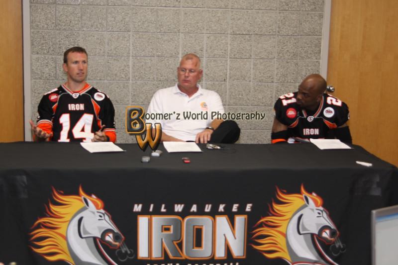 Milwaukee Iron Game 6 Utah-31