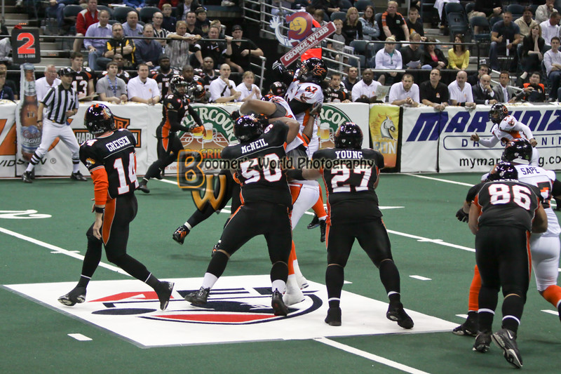Milwaukee Iron Game 6 Utah-13