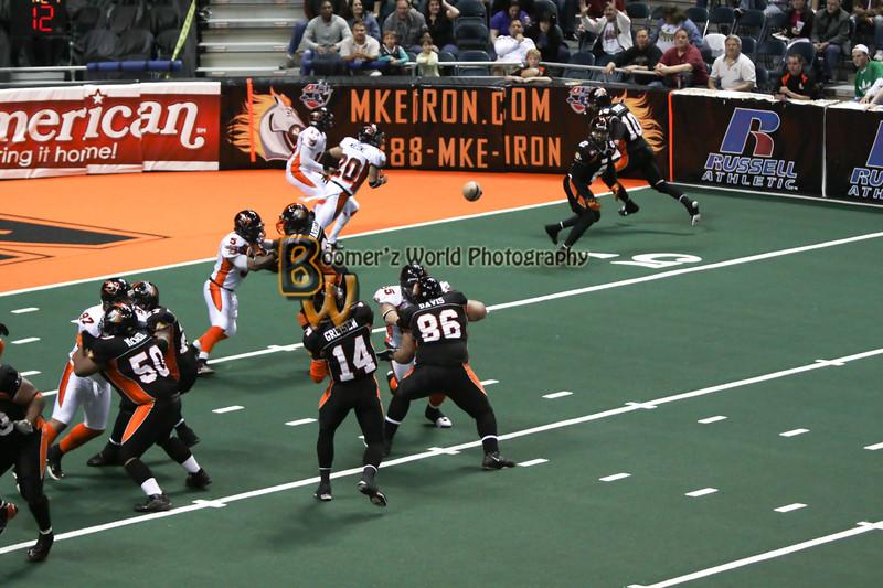 Milwaukee Iron Game 6 Utah-131