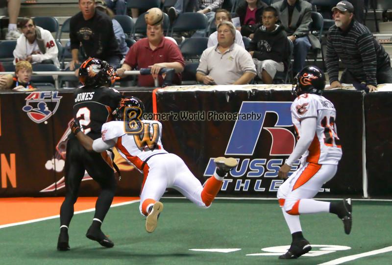 Milwaukee Iron Game 6 Utah-138