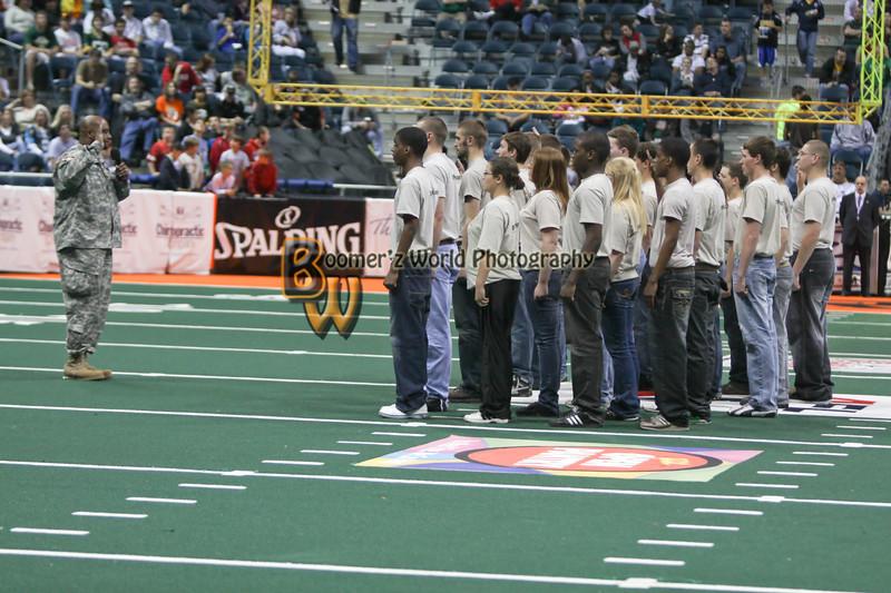 Milwaukee Iron Game 6 Utah-117