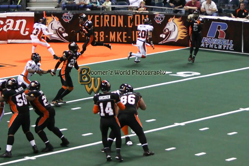 Milwaukee Iron Game 6 Utah-132