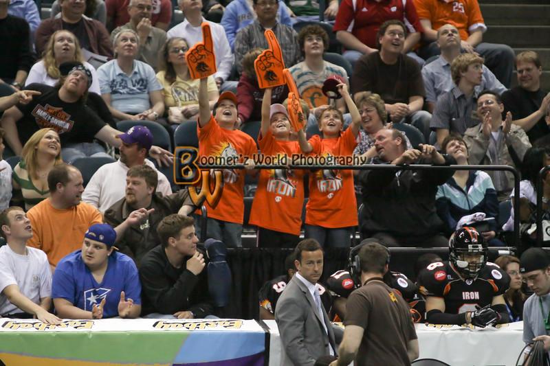 Milwaukee Iron Game 6 Utah-18