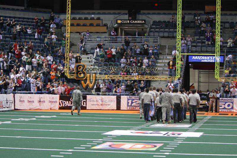 Milwaukee Iron Game 6 Utah-118