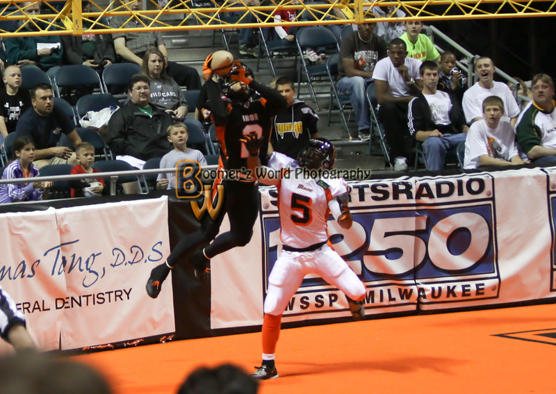 Milwaukee Iron Game 6 Utah-139