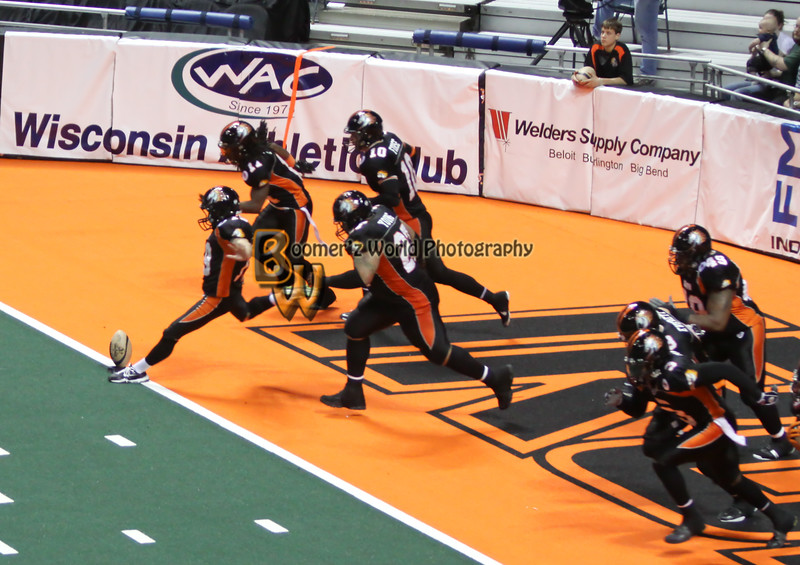 Milwaukee Iron Game 6 Utah-120
