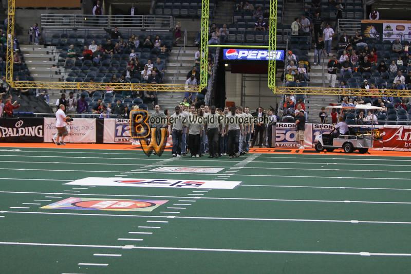 Milwaukee Iron Game 6 Utah-114