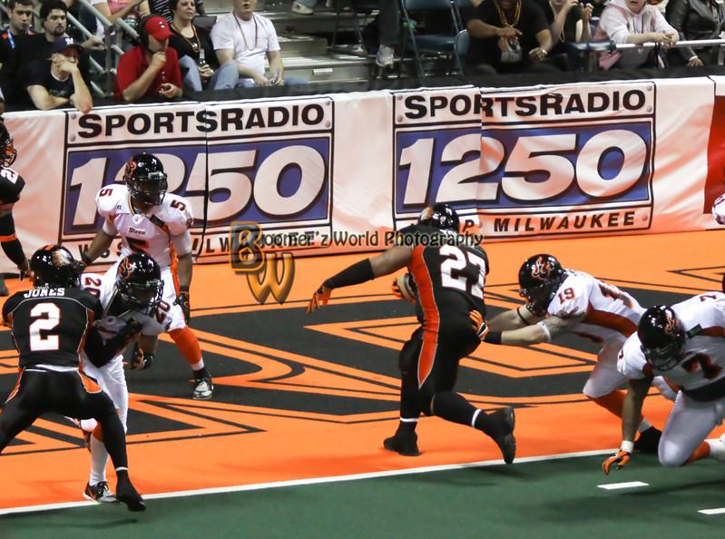 Milwaukee Iron Game 6 Utah-133
