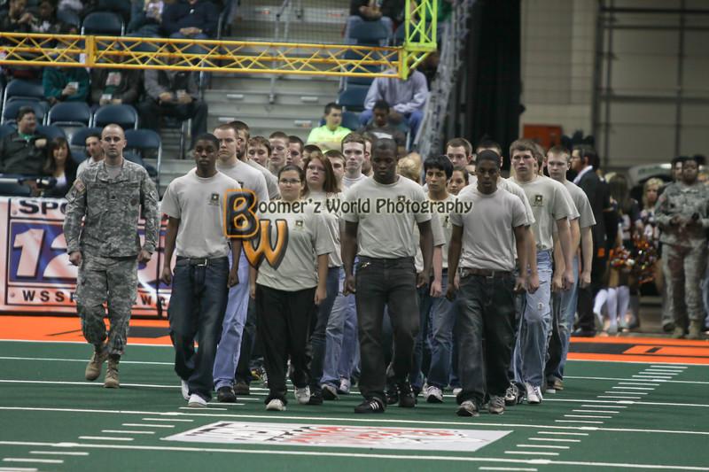 Milwaukee Iron Game 6 Utah-115