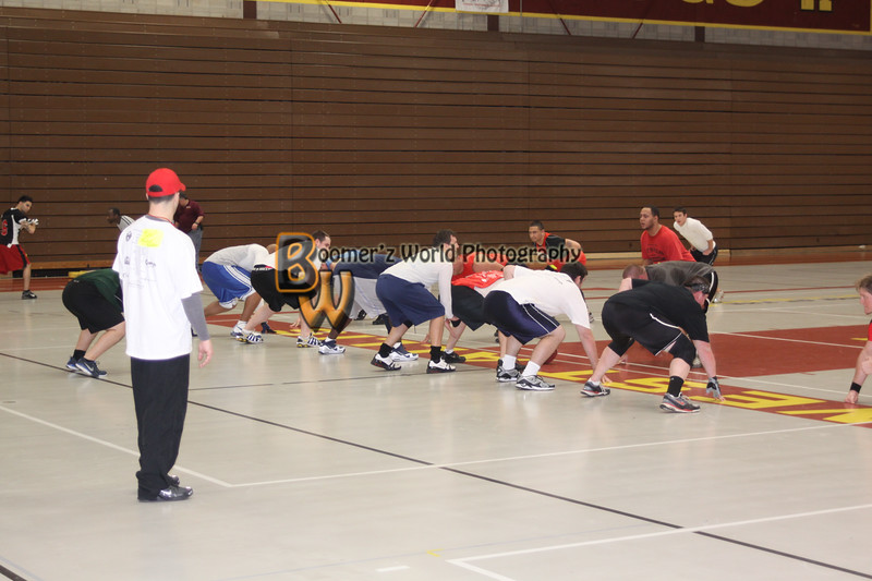 Hitmen tryouts day 1-53