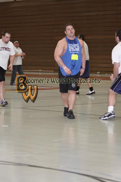 Hitmen tryouts day 1-44