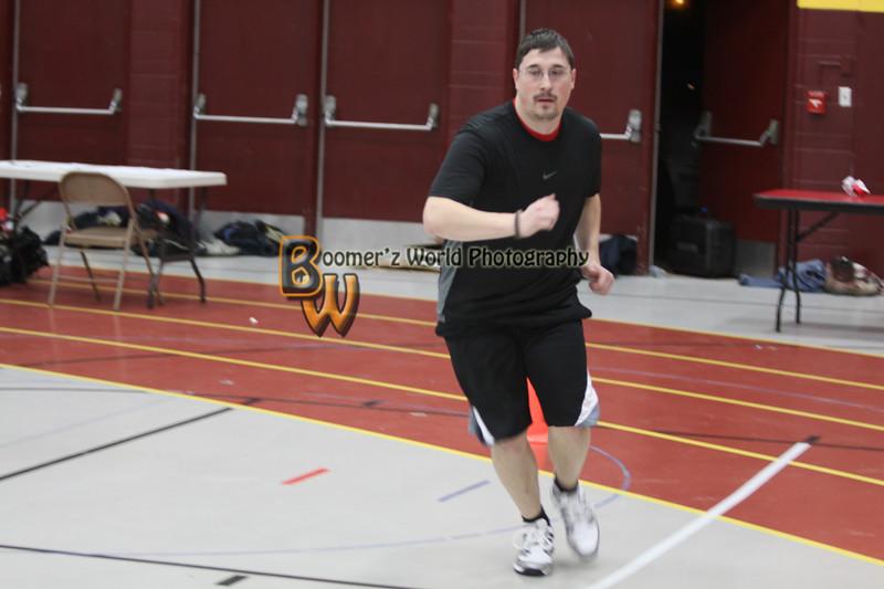 Hitmen tryouts day 1-21