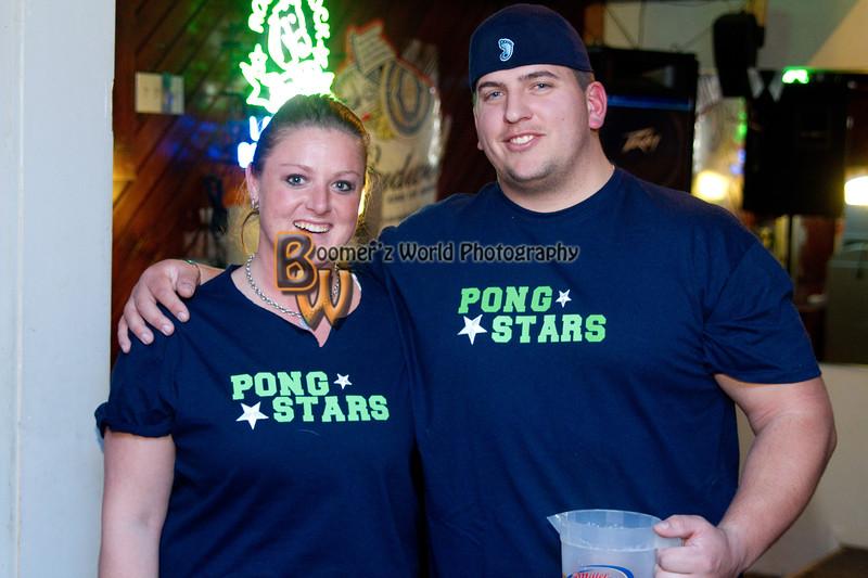 2011 Hitmen Beer pong-16