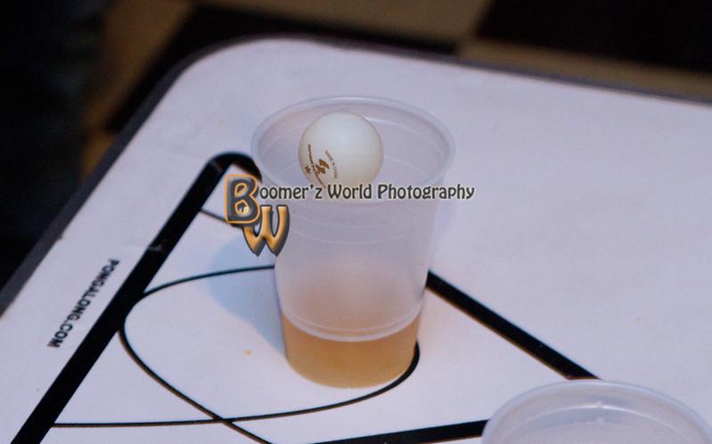 2011 Hitmen Beer pong-36