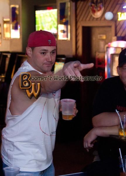 2011 Hitmen Beer pong-22