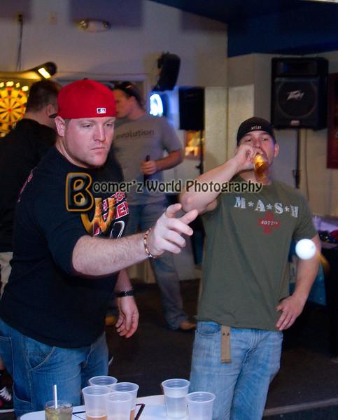 2011 Hitmen Beer pong-31