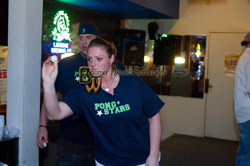2011 Hitmen Beer pong-19