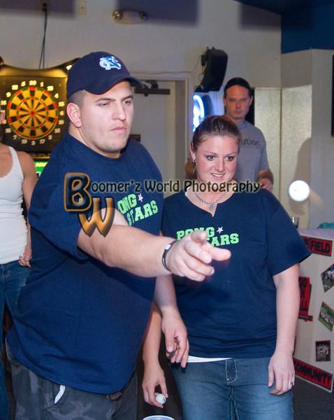 2011 Hitmen Beer pong-27