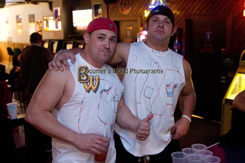 2011 Hitmen Beer pong-15