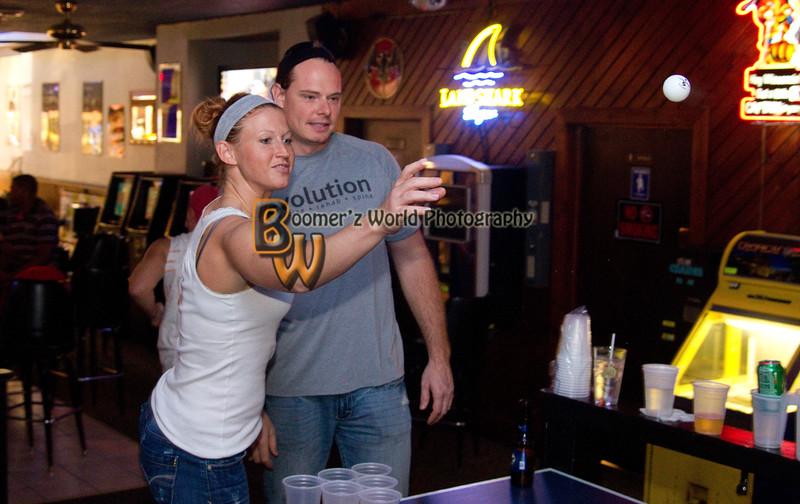 2011 Hitmen Beer pong-48