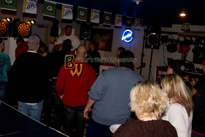 2011 Hitmen Beer pong-1