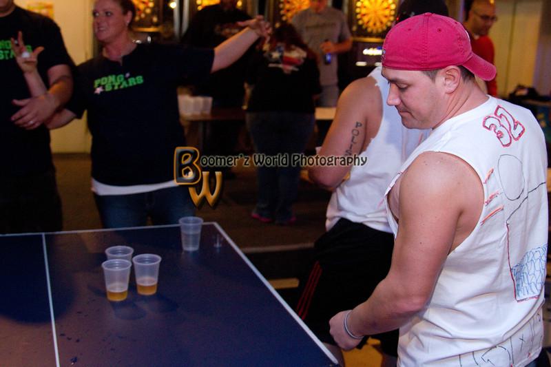 2011 Hitmen Beer pong-24