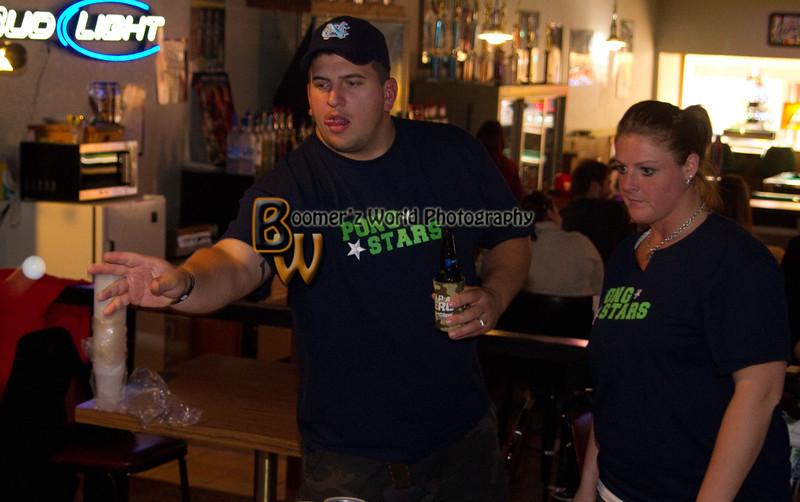 2011 Hitmen Beer pong-32