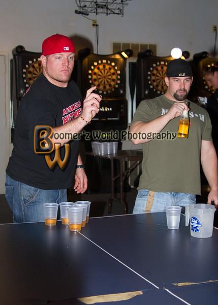2011 Hitmen Beer pong-4