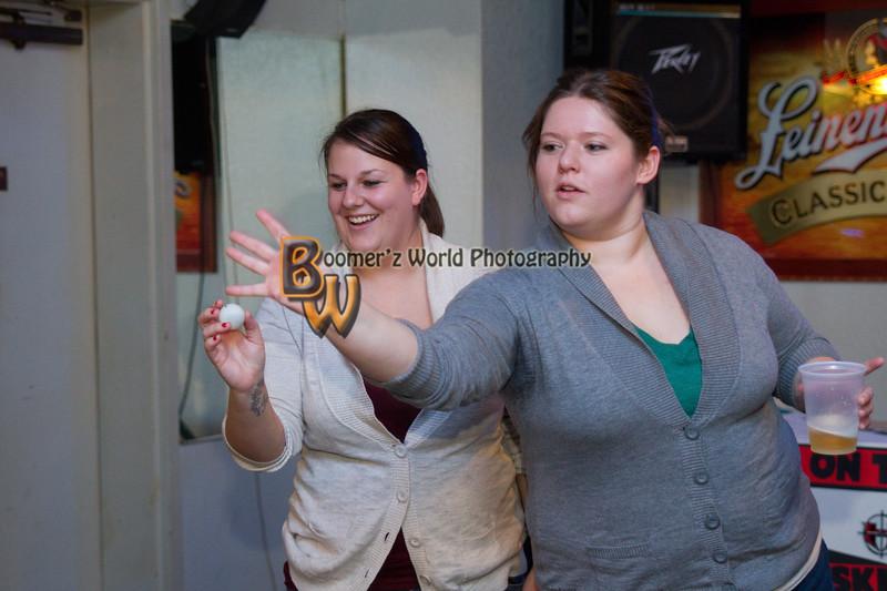 2011 Hitmen Beer pong-40