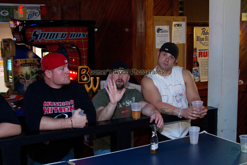 2011 Hitmen Beer pong-26