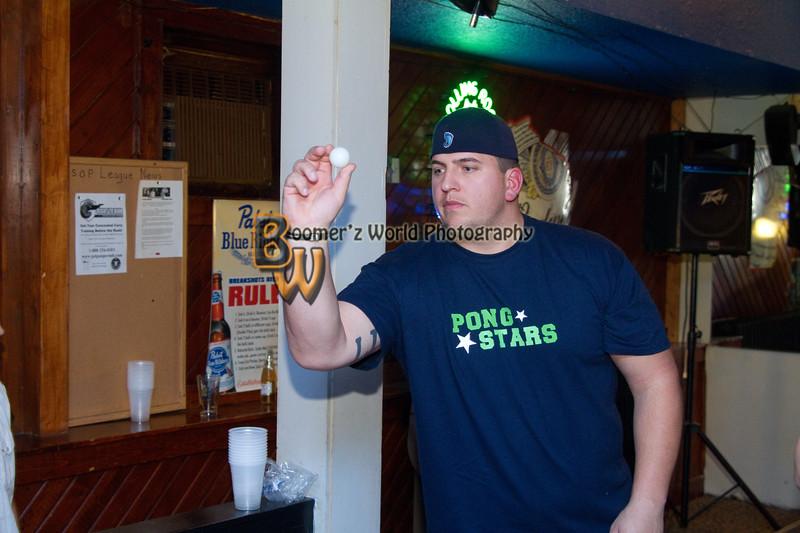 2011 Hitmen Beer pong-18