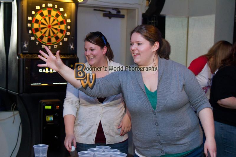 2011 Hitmen Beer pong-28