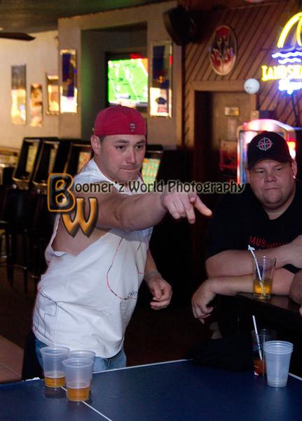 2011 Hitmen Beer pong-20