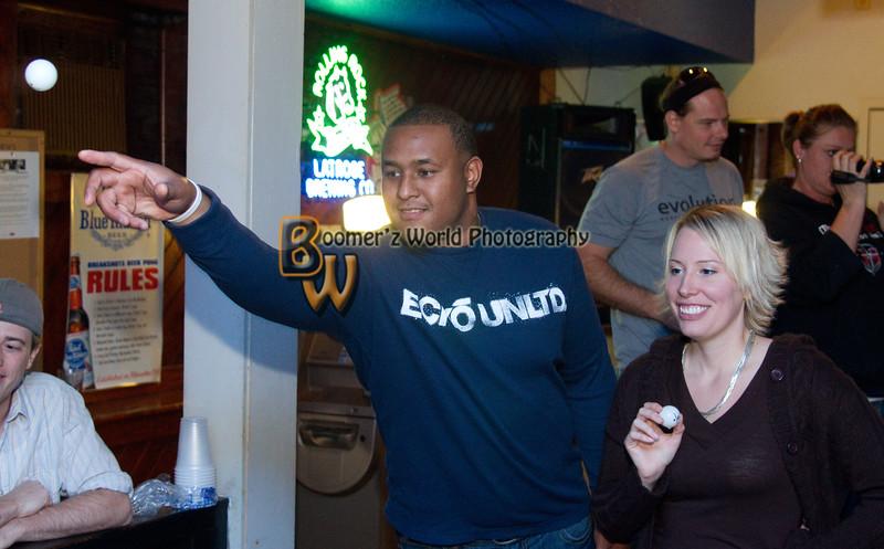 2011 Hitmen Beer pong-14