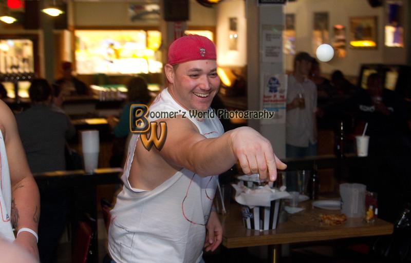 2011 Hitmen Beer pong-46