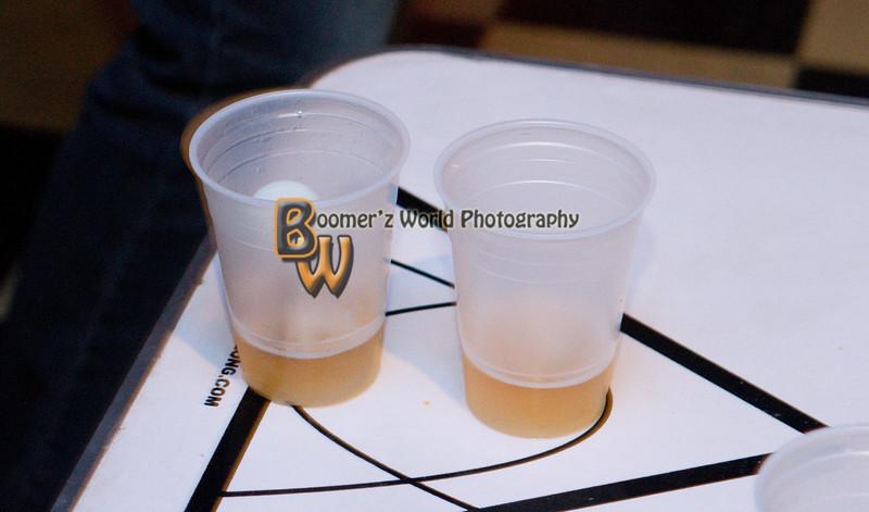 2011 Hitmen Beer pong-35