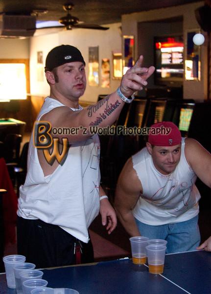 2011 Hitmen Beer pong-21