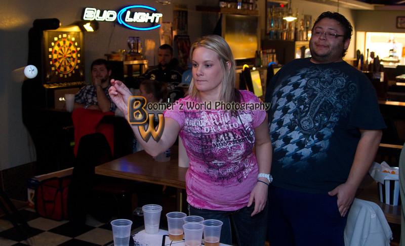 2011 Hitmen Beer pong-13