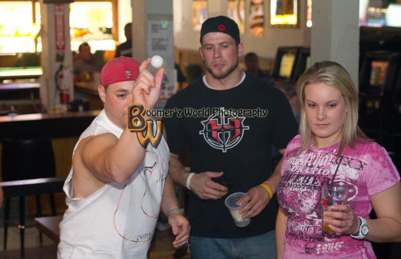 2011 Hitmen Beer pong-44