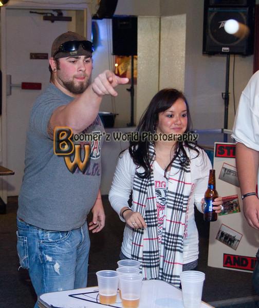 2011 Hitmen Beer pong-6