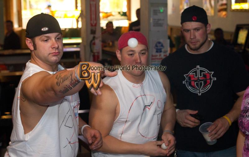 2011 Hitmen Beer pong-43