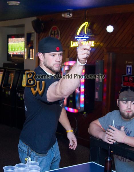 2011 Hitmen Beer pong-10