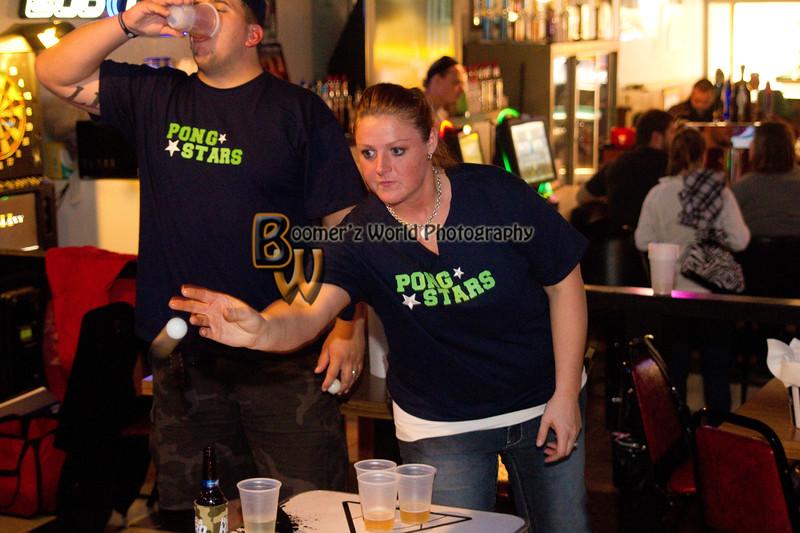 2011 Hitmen Beer pong-33