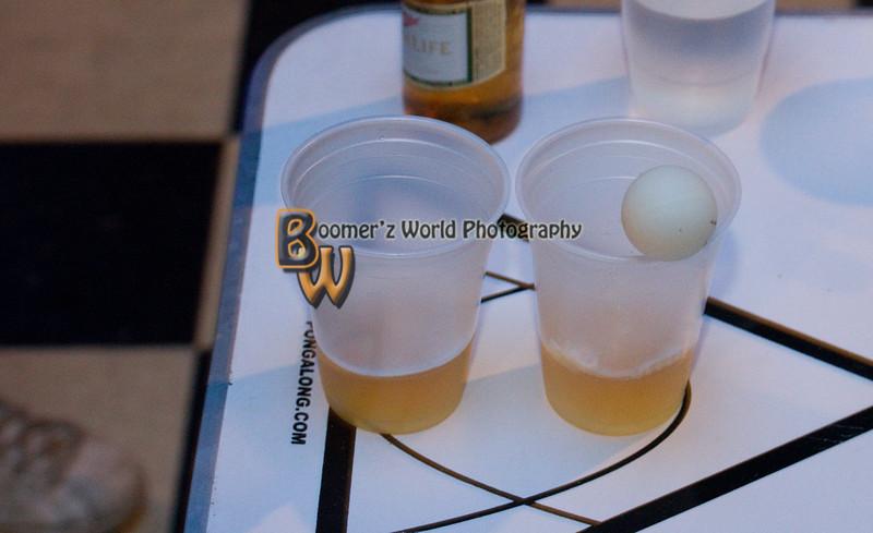 2011 Hitmen Beer pong-37