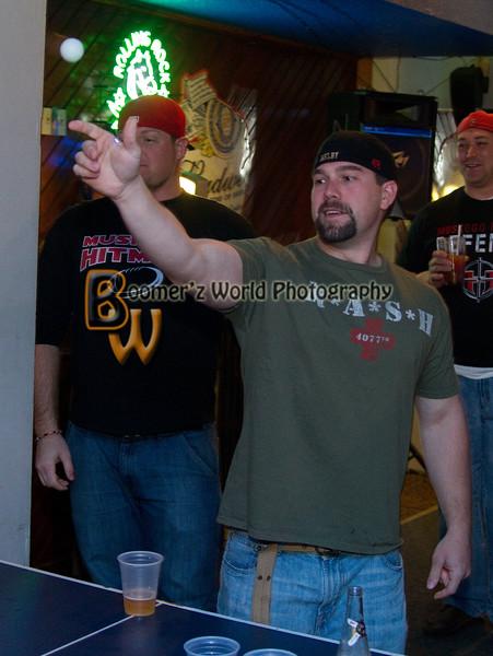 2011 Hitmen Beer pong-9