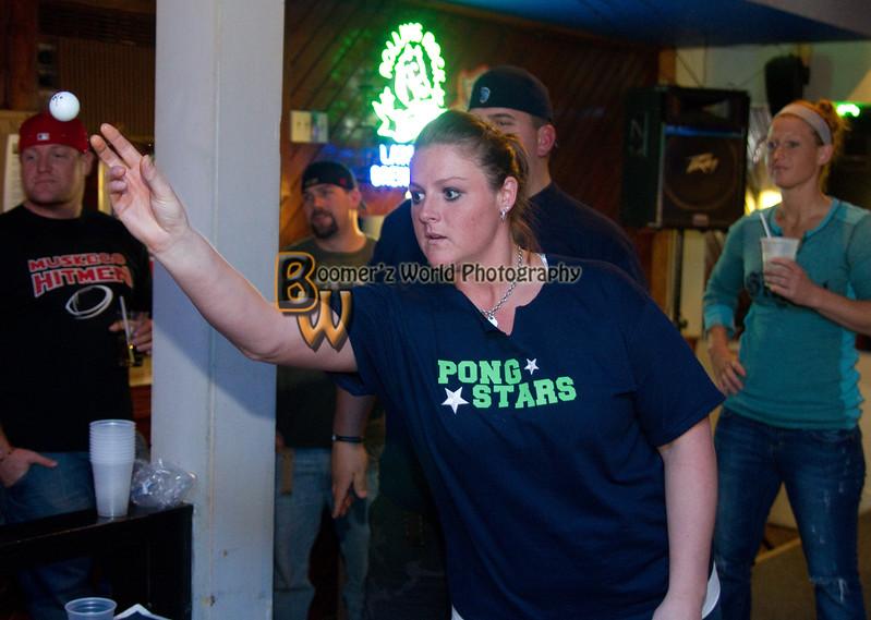 2011 Hitmen Beer pong-23