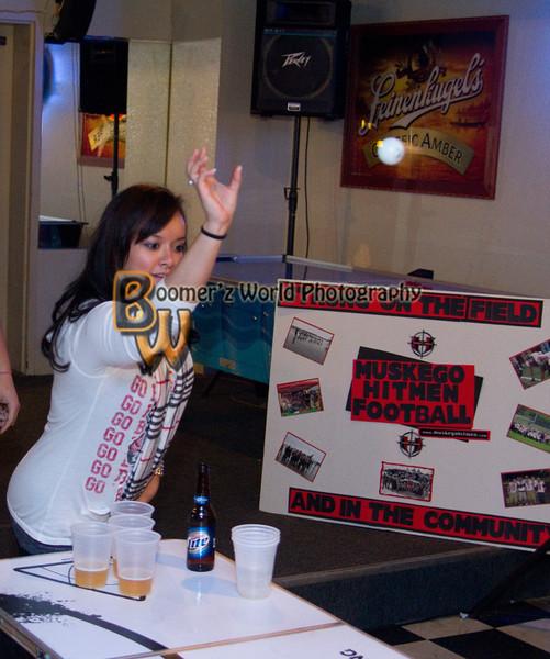 2011 Hitmen Beer pong-7