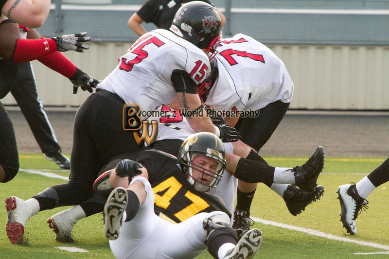 Playoff_Madison_2012_22