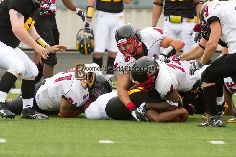 Playoff_Madison_2012_48