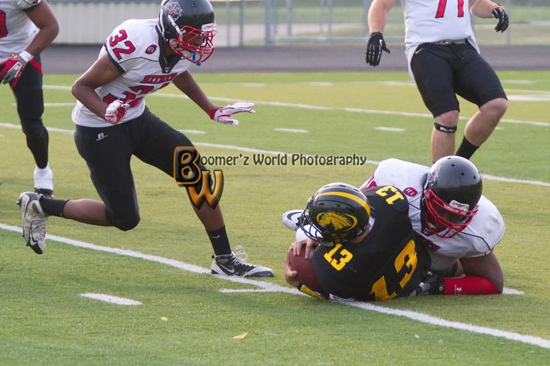 Playoff_Madison_2012_25